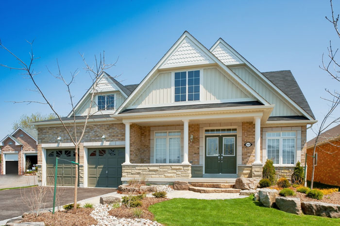 glen rouge homes whitby gardens whitby forest glen gardens subdivision real estate homes for
